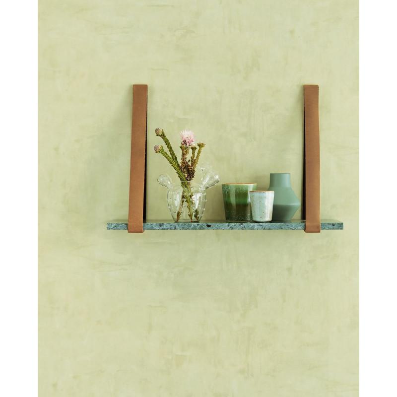 papier peint vivid relief de eijffinger atelier du passage. Black Bedroom Furniture Sets. Home Design Ideas