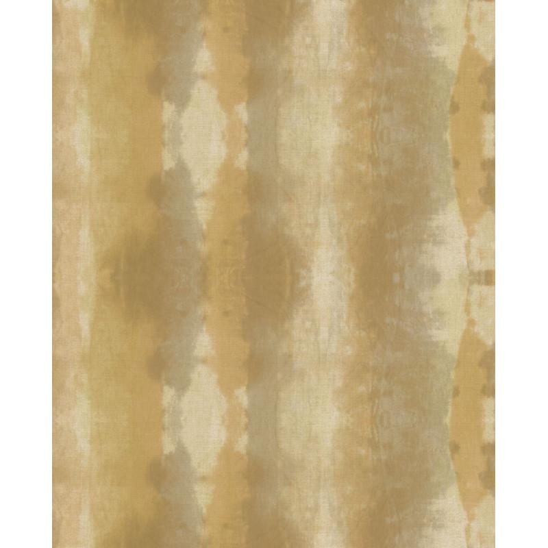 papier peint stripes texture de eijffinger atelier du. Black Bedroom Furniture Sets. Home Design Ideas