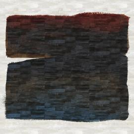 Panoramique Paint de Elitis