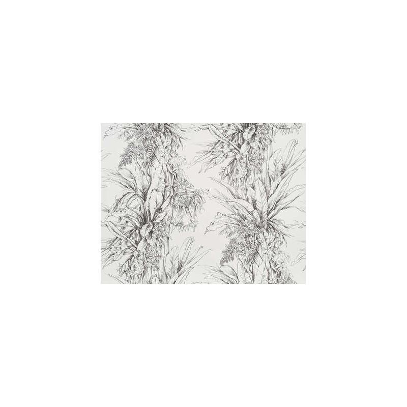 Papier Peint Jalapao De Pierre Frey Atelier Du Passage