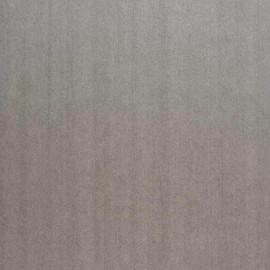 Papier peint GALLANT de Casamance