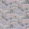 Papier peint EDEN de Casamance
