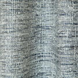 Tissu FOSSILE Métaphores