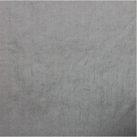 LIN GLAZED Light grey