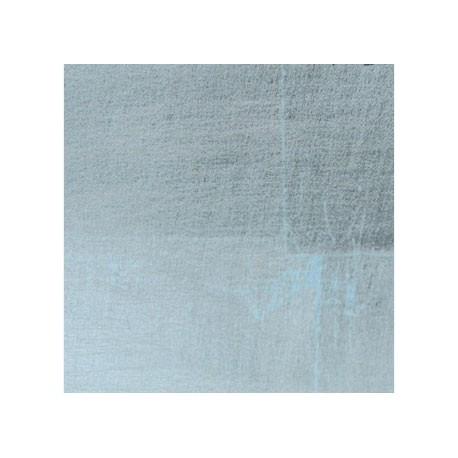 Papier Peint PROFUMO D'ORO Bleu clair ELITIS