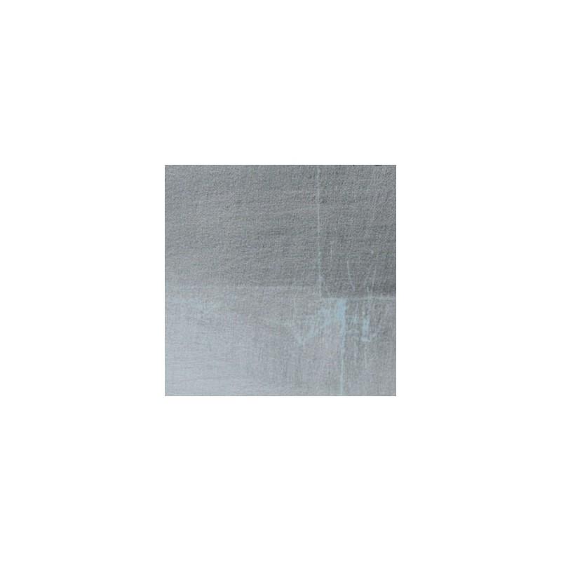 papier peint profumo d 39 oro gris clair elitis atelier du. Black Bedroom Furniture Sets. Home Design Ideas