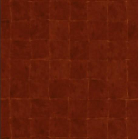 Papier Peint PROFUMO D'ORO rouge ELITIS