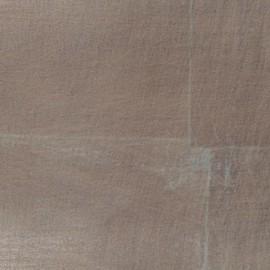 Papier Peint PROFUMO D'ORO Gris bleu ELITIS