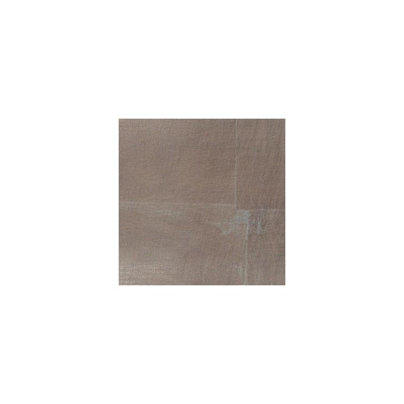 papier peint profumo d 39 oro gris bleu elitis atelier du passage. Black Bedroom Furniture Sets. Home Design Ideas