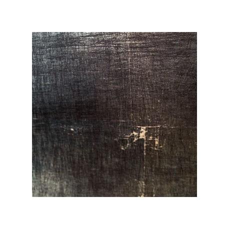 Papier Peint PROFUMO D'ORO noir ELITIS