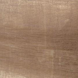 Papier Peint PROFUMO D'ORO Taupe/doré ELITIS