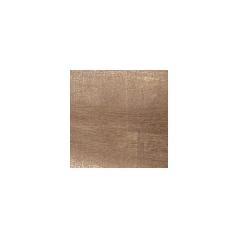 papier peint profumo d 39 oro taupe dor elitis atelier du. Black Bedroom Furniture Sets. Home Design Ideas