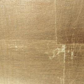 papier peint profumo d 39 oro beige dor elitis atelier du. Black Bedroom Furniture Sets. Home Design Ideas
