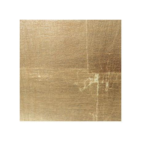 Papier Peint PROFUMO D'ORO Beige doré ELITIS