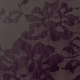 Papier Peint PALAZZO Mauve ELITIS