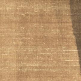 Papier Peint NOREN COORDONNE de ELITIS