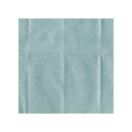 Papier Peint ARTS § CRAFT Vert d'eau turquoise ELITIS