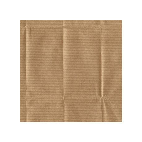 Papier Peint ARTS § CRAFT Taupe ELITIS