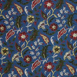 Tissu CATHERINE de Pierre Frey