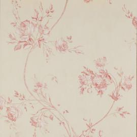 Papier peint DARCY de Colefax and Fowler