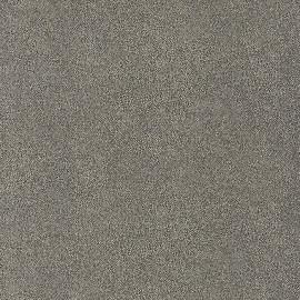 Papier peint BOLINGER de Casamance