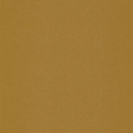Papier peint ALEPH de Casamance