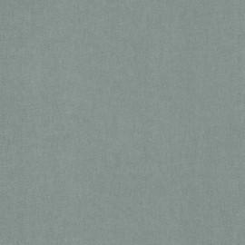Papier peint DANDY UNI GALLANT de Casamance