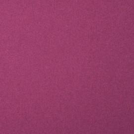 Tissu ARTHUR'S SEAT de CASAMANCE