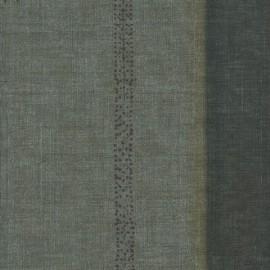 Papier Peint MUSC Gris/marron ELITIS