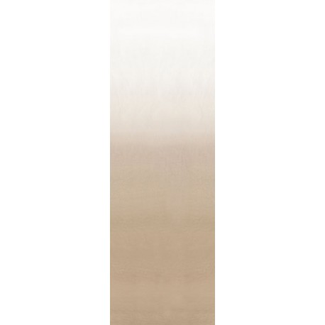 Papier Peint SARAILLE Ecru DESIGNERS GUILD