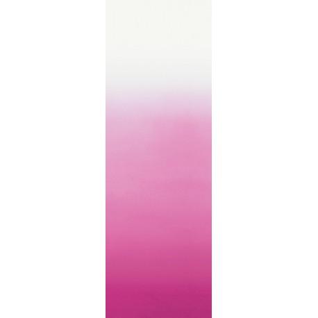 Papier Peint SARAILLE Fushia DESIGNERS GUILD