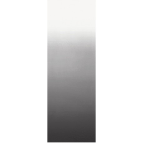 Papier Peint SARAILLE Graphite DESIGNERS GUILD
