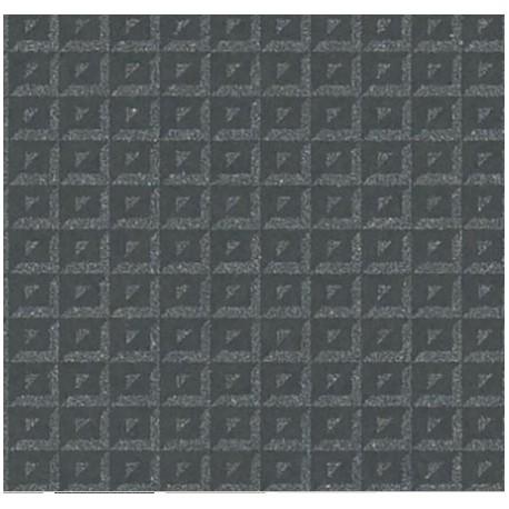 Papier Peint VEVER Noir DESIGNERS GUILD