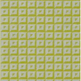 Papier Peint GAUTRAIT Moss DESIGNERS GUILD