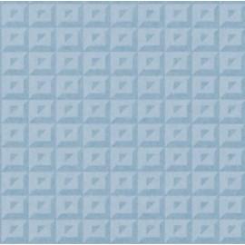 Papier Peint GAUTRAIT Sky DESIGNERS GUILD