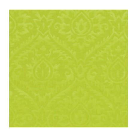 FERIA Chartreuse CHRISTIAN LACROIX