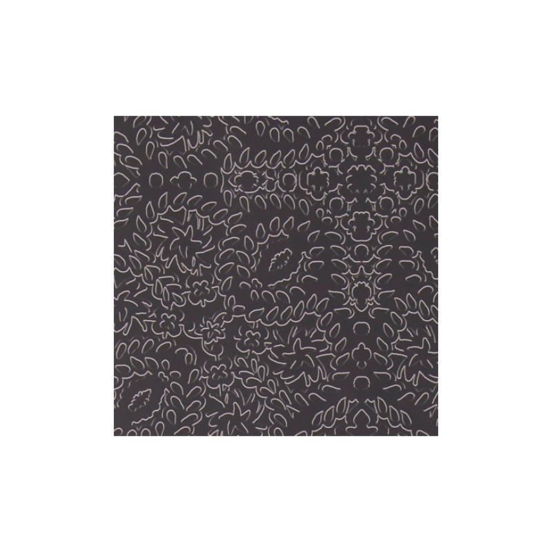 papier peint boutis jais christian lacroix atelier du. Black Bedroom Furniture Sets. Home Design Ideas