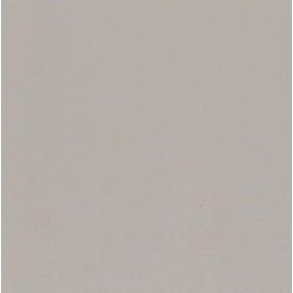 Papier Peint BOUTIS Mastic CHRISTIAN LACROIX