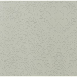 Papier Peint BOUTIS Platine CHRISTIAN LACROIX