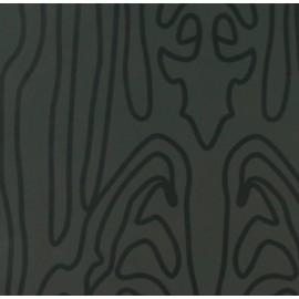 Papier Peint INTUITION Jais CHRISTIAN LACROIX