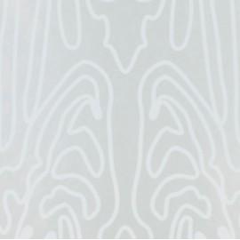 Papier Peint INTUITION Tourterelle CHRISTIAN LACROIX