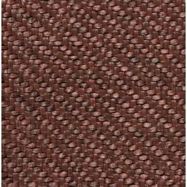 Tissu PANAMA cuir CREATIONS METAPHORES