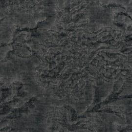 Tissu DJAKARTA CREATIONS METAPHORES