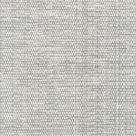 papier peint gris clair pas cher. Black Bedroom Furniture Sets. Home Design Ideas