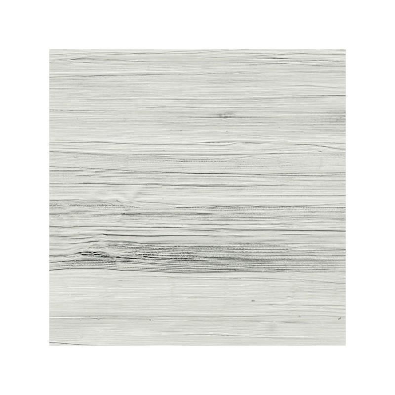 papier peint robinson abaca gris clair elitis atelier du. Black Bedroom Furniture Sets. Home Design Ideas
