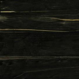Papier Peint ROBINSON Abaca Noix ELITIS