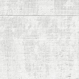 Papier peint Eldorado Atelier d'artiste