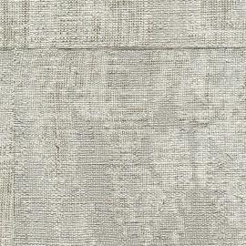 Papier peint Eldorado Atelier d'artiste ELITIS