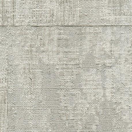 Papier Peint Eldorado Atelier D Artiste Elitis Atelier Du Passage