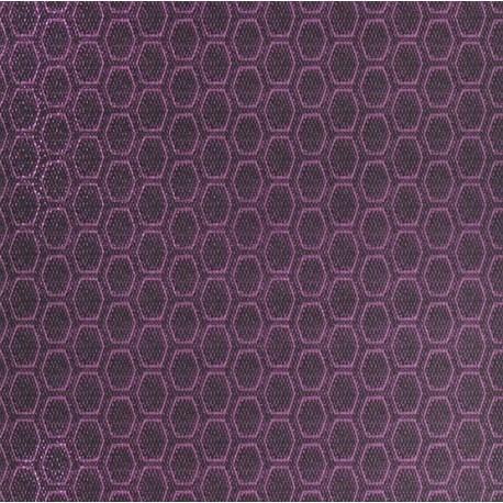 papier peint liberty anglais cannes contact artisan avis soci t fxfcl. Black Bedroom Furniture Sets. Home Design Ideas